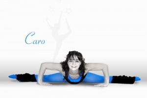18_Caro-copy