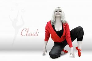 9_Claudi-copy