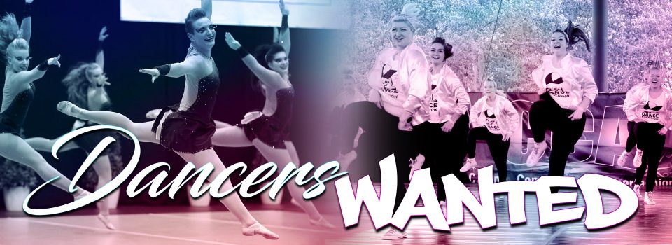 dancers_wanted