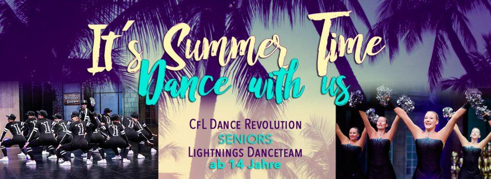 Summer_Flyer