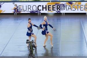 EuroCheerMasters_2017_0284