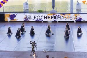 EuroCheerMasters_2017_0300