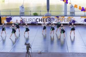 EuroCheerMasters_2017_0305