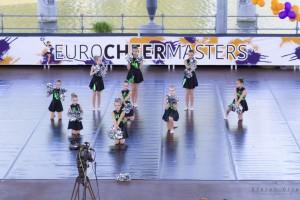 EuroCheerMasters_2017_0456