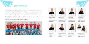Sponsormappe 2018 web Seite 09