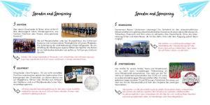 Sponsormappe 2018 web Seite 13